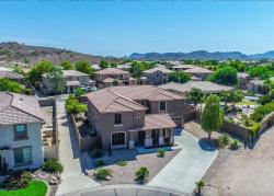 Photo of 461 W Chuckwagon Lane, San Tan Valley, AZ 85143 (MLS # 5624869)