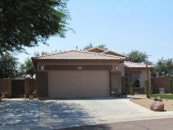 Photo of 21296 N 94th Lane, Peoria, AZ 85382 (MLS # 5624870)