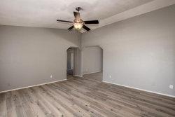 Photo of 6419 W Monte Cristo Avenue, Glendale, AZ 85306 (MLS # 5624874)