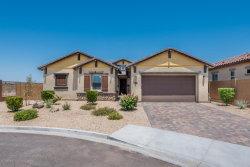Photo of 8106 W Redbird Road, Peoria, AZ 85383 (MLS # 5624876)
