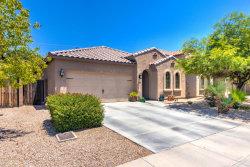 Photo of 38563 N Reynosa Drive, San Tan Valley, AZ 85140 (MLS # 5624906)