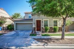 Photo of 4285 E Oakland Street, Gilbert, AZ 85295 (MLS # 5624920)