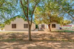 Photo of 21025 S 156th Street, Gilbert, AZ 85298 (MLS # 5624926)