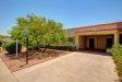 Photo of 7725 E Hazelwood Street, Scottsdale, AZ 85251 (MLS # 5624928)