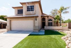 Photo of 4946 E Harmony Avenue, Mesa, AZ 85206 (MLS # 5624931)