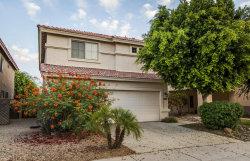 Photo of 3827 W Fallen Leaf Lane, Glendale, AZ 85310 (MLS # 5624933)