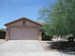 Photo of 10056 E Olla Avenue, Mesa, AZ 85212 (MLS # 5624946)