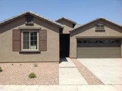 Photo of 3413 N Loma Vista, Mesa, AZ 85213 (MLS # 5624953)