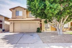 Photo of 3721 W Cielo Grande --, Glendale, AZ 85310 (MLS # 5624957)