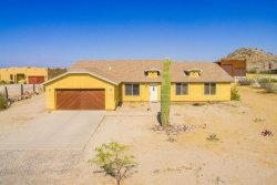 Photo of 35203 N Trica Road, Queen Creek, AZ 85142 (MLS # 5624962)