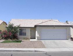 Photo of 392 E Harrison Street, Chandler, AZ 85225 (MLS # 5624973)