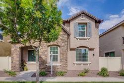 Photo of 828 S Reber Avenue, Gilbert, AZ 85296 (MLS # 5624977)