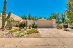 Photo of 1500 N Markdale --, Unit 28, Mesa, AZ 85201 (MLS # 5624979)