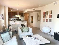 Photo of 5350 E Deer Valley Drive, Unit 2420, Phoenix, AZ 85054 (MLS # 5624984)