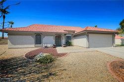 Photo of 5751 W Kesler Street, Chandler, AZ 85226 (MLS # 5624993)
