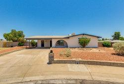 Photo of 4415 W Sierra Street, Glendale, AZ 85304 (MLS # 5625011)