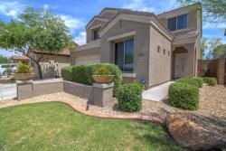 Photo of 11936 W El Cortez Place, Peoria, AZ 85383 (MLS # 5625024)