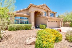 Photo of 11214 E Oberlin Way, Scottsdale, AZ 85262 (MLS # 5625033)