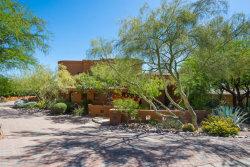 Photo of 10629 E Desert Willow Drive, Scottsdale, AZ 85255 (MLS # 5625053)