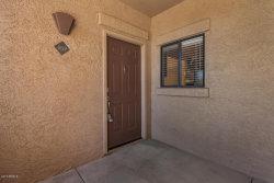 Photo of 15095 N Thompson Peak Parkway, Unit 2019, Scottsdale, AZ 85260 (MLS # 5625060)