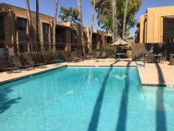 Photo of 8500 E Indian School Road, Unit 224, Scottsdale, AZ 85251 (MLS # 5625082)