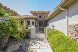 Photo of 15871 W Mill Valley Lane, Surprise, AZ 85374 (MLS # 5625091)