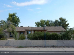 Photo of 12202 N 60th Street, Scottsdale, AZ 85254 (MLS # 5625093)
