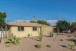 Photo of 1713 S Farmer Avenue, Tempe, AZ 85281 (MLS # 5625097)