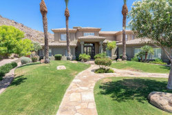 Photo of 13403 S 33rd Court, Phoenix, AZ 85044 (MLS # 5625101)