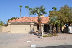 Photo of 4038 N Olympic Circle, Mesa, AZ 85215 (MLS # 5625105)