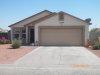 Photo of 12433 W Cabrillo Drive, Arizona City, AZ 85123 (MLS # 5625112)