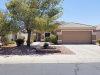 Photo of 12313 W Flores Drive, El Mirage, AZ 85335 (MLS # 5625114)