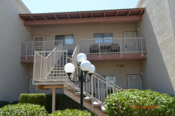 Photo of 205 N 74th Street, Unit 219, Mesa, AZ 85207 (MLS # 5625123)
