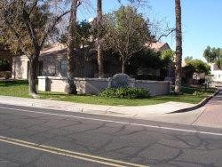 Photo of 5950 N 78th Street, Unit 135, Scottsdale, AZ 85250 (MLS # 5625163)