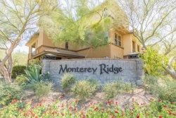 Photo of 17850 N 68th Street, Unit 2183, Phoenix, AZ 85054 (MLS # 5625170)