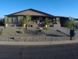 Photo of 3807 W Lone Cactus Drive, Glendale, AZ 85308 (MLS # 5625181)