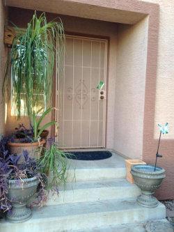 Photo of 476 N Leoma Lane, Chandler, AZ 85225 (MLS # 5625192)