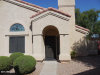 Photo of 1111 W Summit Place, Unit 14, Chandler, AZ 85224 (MLS # 5625200)