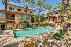 Photo of 6940 E Cochise Road, Unit 1009, Scottsdale, AZ 85253 (MLS # 5625208)