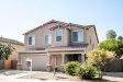 Photo of 43650 W Oster Drive, Maricopa, AZ 85138 (MLS # 5625211)