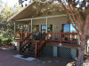 Photo of 948 N Deer Creek Drive, Payson, AZ 85541 (MLS # 5625213)