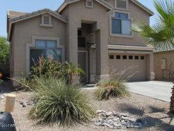Photo of 1394 E Penny Lane, San Tan Valley, AZ 85140 (MLS # 5625215)