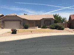 Photo of 1264 E Indian Wells Court, Chandler, AZ 85249 (MLS # 5625220)