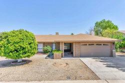 Photo of 5516 W Cochise Drive, Glendale, AZ 85302 (MLS # 5625237)