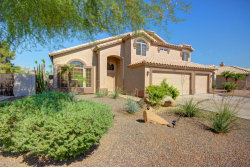 Photo of 1252 N Jackson Street, Gilbert, AZ 85233 (MLS # 5625260)