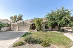 Photo of 5623 W Creedance Boulevard, Glendale, AZ 85310 (MLS # 5625262)