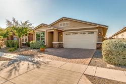 Photo of 3452 E Alfalfa Drive, Gilbert, AZ 85298 (MLS # 5625273)