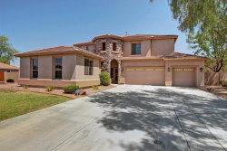 Photo of 8364 W San Juan Avenue, Glendale, AZ 85305 (MLS # 5625279)