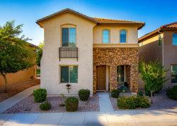 Photo of 9222 W Coolbrook Avenue, Peoria, AZ 85382 (MLS # 5625291)