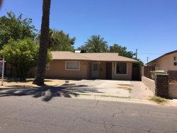Photo of 6035 W Stella Lane, Glendale, AZ 85301 (MLS # 5625321)